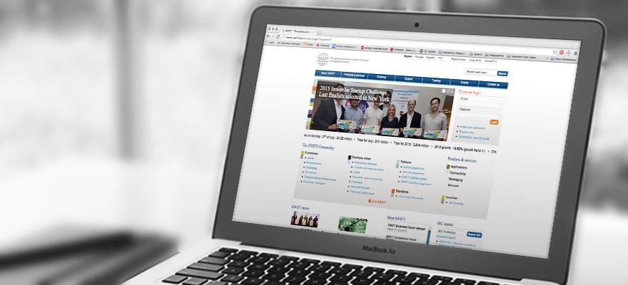 SWIFT Launches New eLearning Platform, SWIFTSmart
