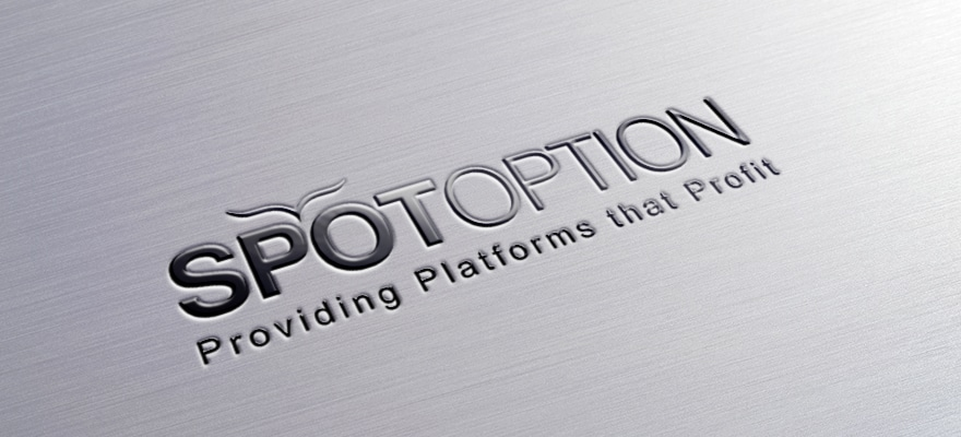 SpotOption and T4B Team Up to Integrate Binary Options with MT4