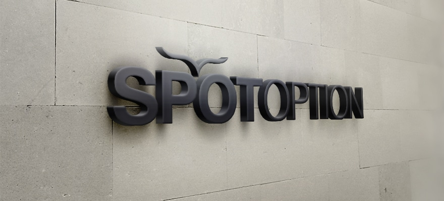 Exclusive: SpotOption Adds Popular Indicators and Oscillators to Platform