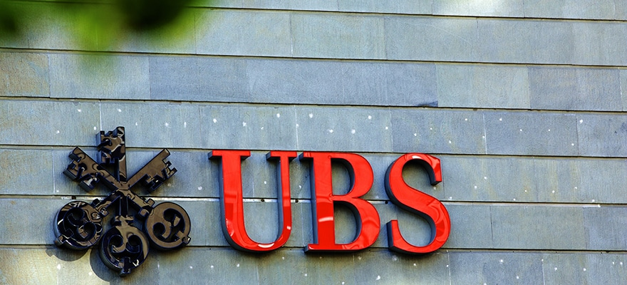 """Major Financial Institutions Join UBS' """"Utility Settlement Coin"""""""