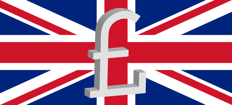 GBP/USD – A Bumpy Road Looking Ahead