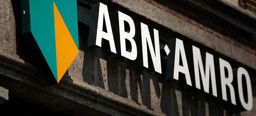 DBS and Julius Baer Consider Bids for ABN AMRO Asia Wealth Unit