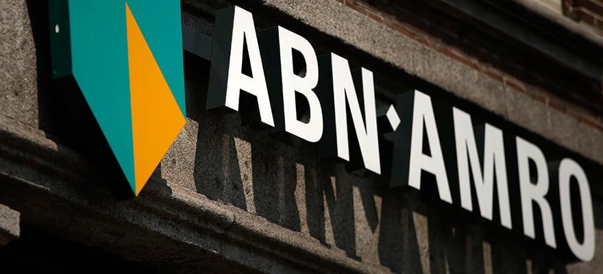 Former Dutch Minister of Finance Joop Wijn Parts Ways with ABN AMRO, Joins Adyen