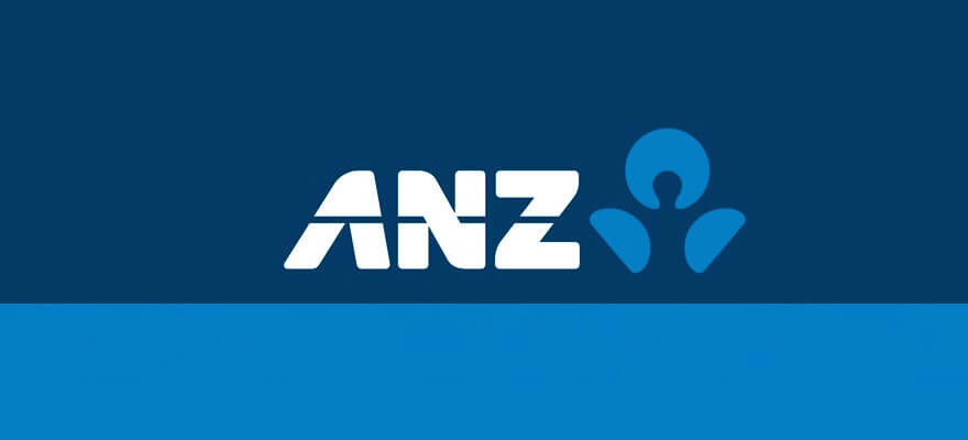 ANZ Names Alan Roch as Head of Asia Debt Syndicate