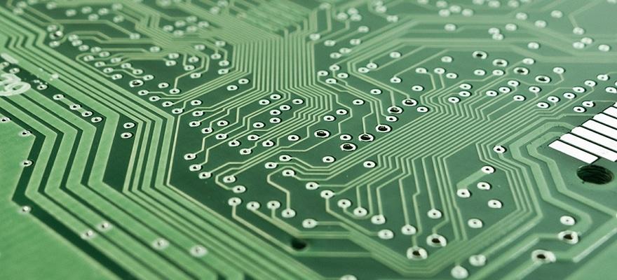 Will Bitcoin Survive When Quantum Computing Arrives?
