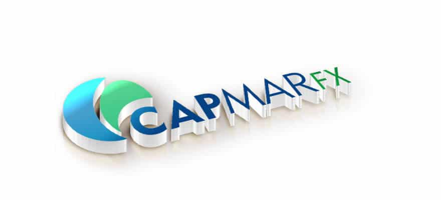 FXPrimus's CapMarFX Secures the Services of Michael Mirarchi as CEO