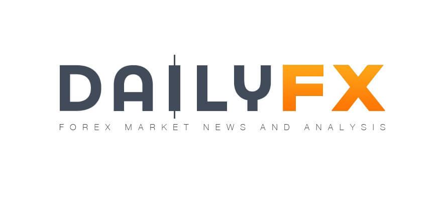 DailyFX Adds David Joseph as Head of Business Development