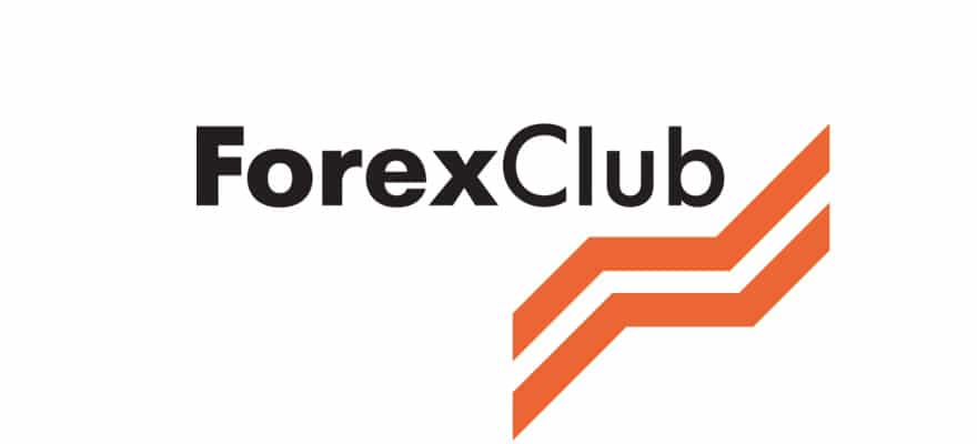 Forex club group