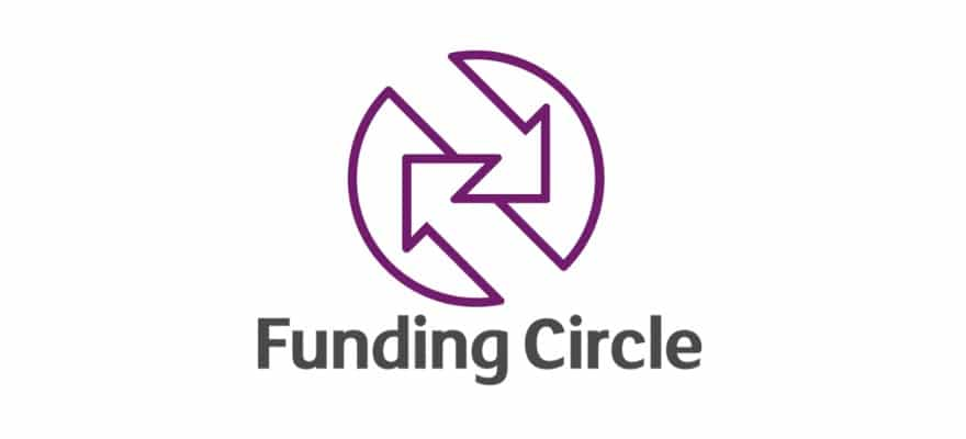 Funding Circle Adds Jerome Le Luel as Its Global Chief Risk Officer