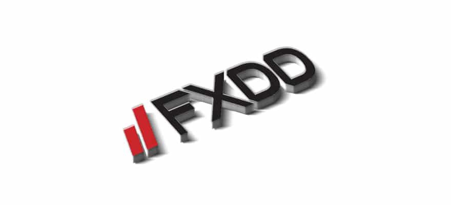 FXDD Pioneers Tradency's Hedge Fund Algos Service
