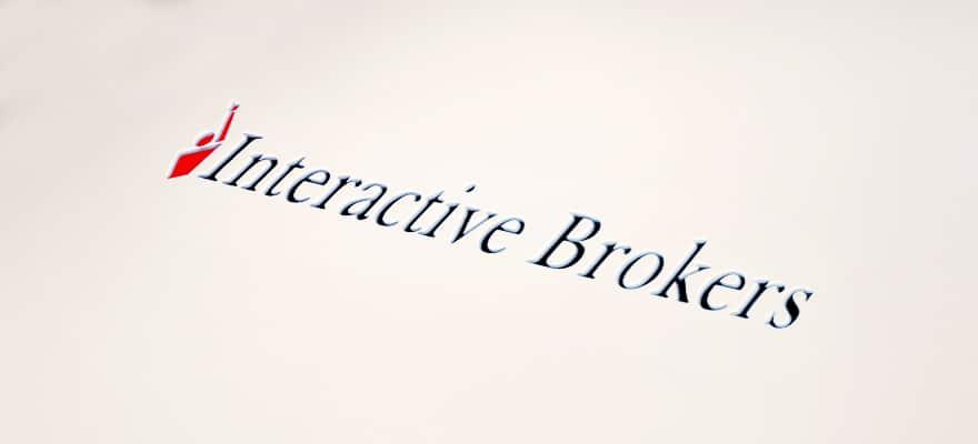 interactive brokers reports august 2015 volumes  darts
