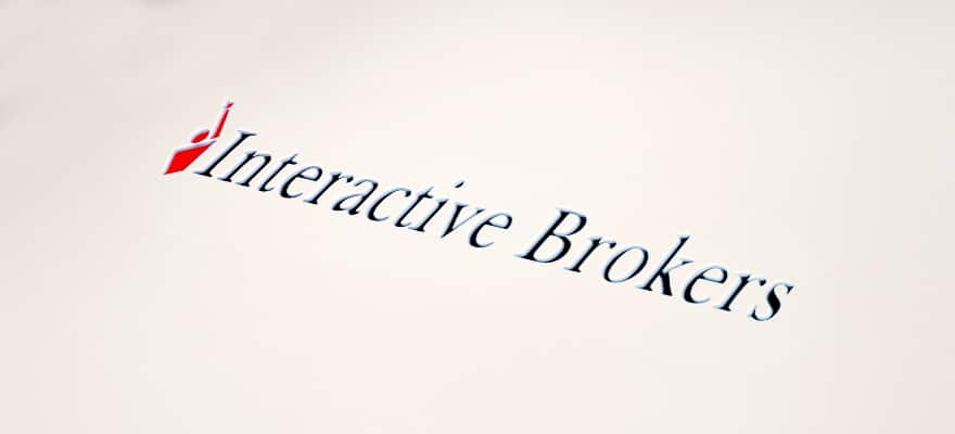 InteractiveBrokers' Peterffy: No Negative Balance Losses from Chinese Stocks