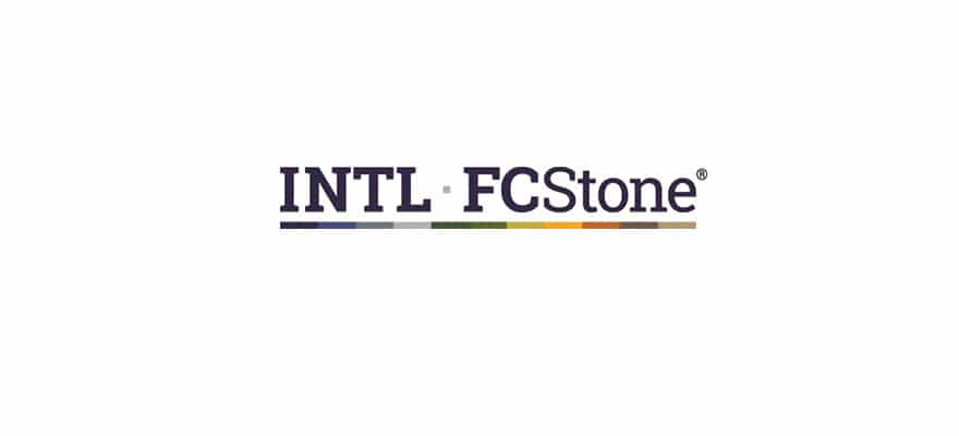 INTL FCStone Achieves Record Revenues for Q1 FY 2018