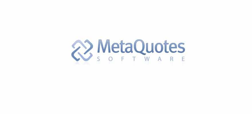 MetaQuotes Acquires Russian Digital Marketing News Website
