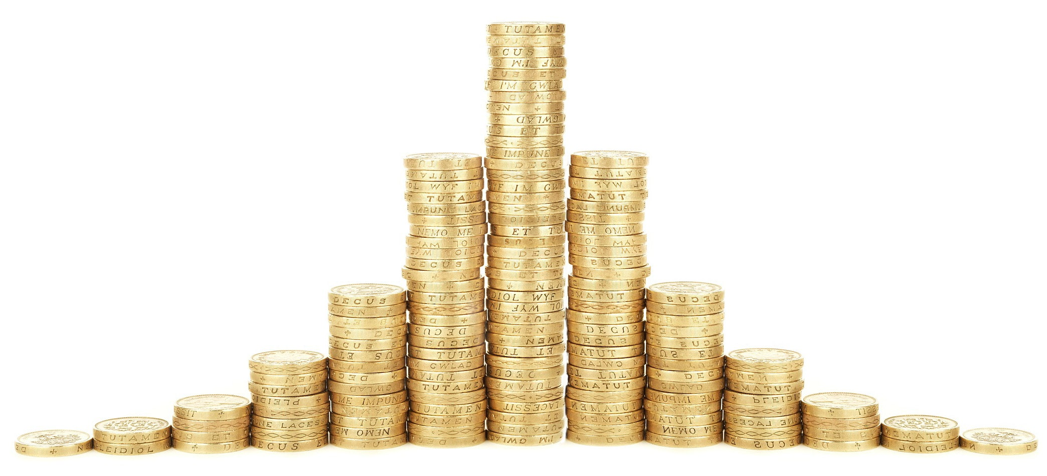 Mmm china bitcoins man booker 2021 betting tips