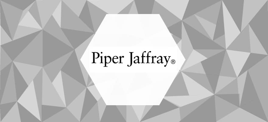 Piper Jaffray Agrees to Acquire BMO's GKST