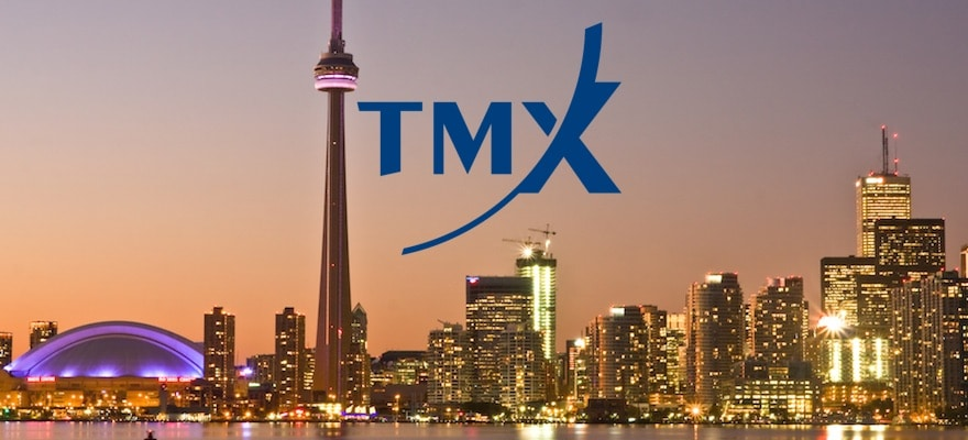 TMX Group Discloses Mixed Metrics for February 2018‎