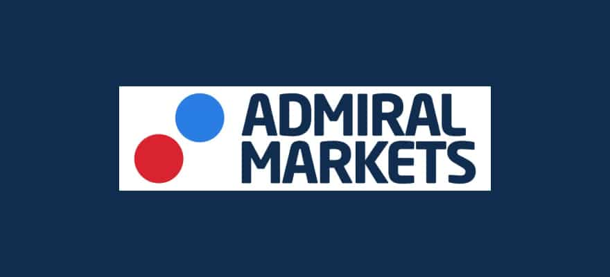 Admiral Markets UK Appoints Christopher Shepherd as Non-Executive Director