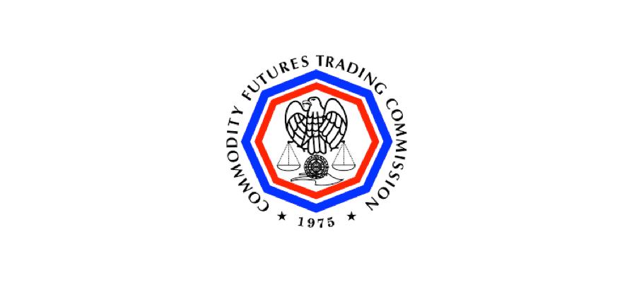 CFTC's Mark Wetjen Resigns as Commissioner