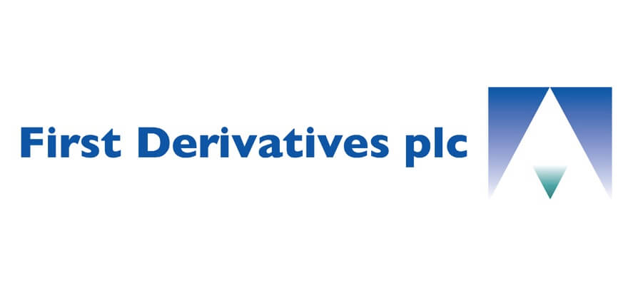 First Derivatives Sees Substantial YoY Growth in Revenues