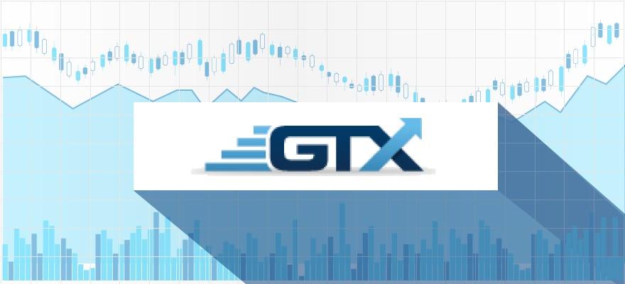 GAIN Capital's GTX Sees Volumes Decline in December