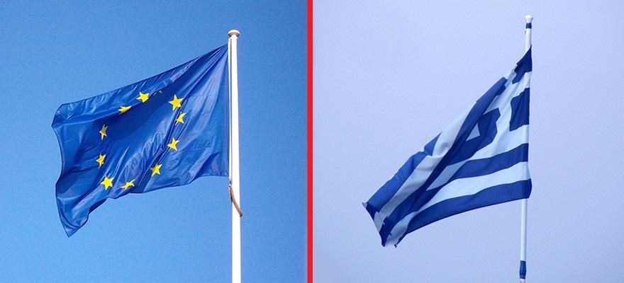 Greece-Euro
