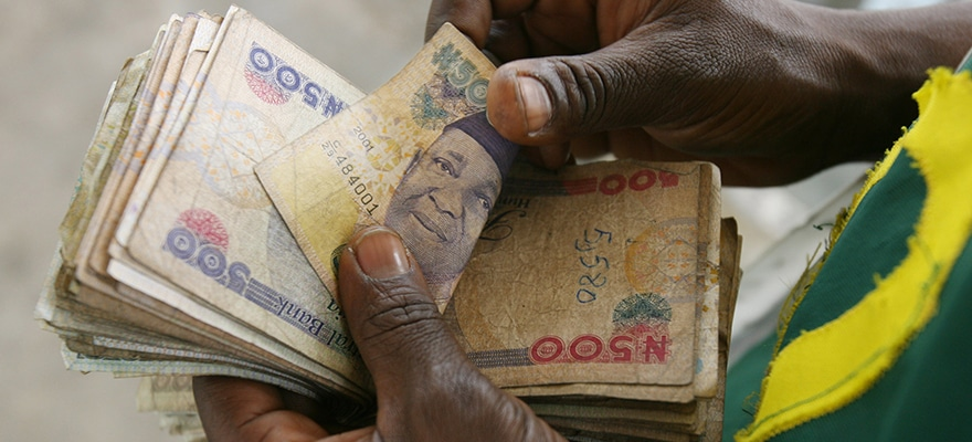 The Reality of Forex Trading in Nigeria