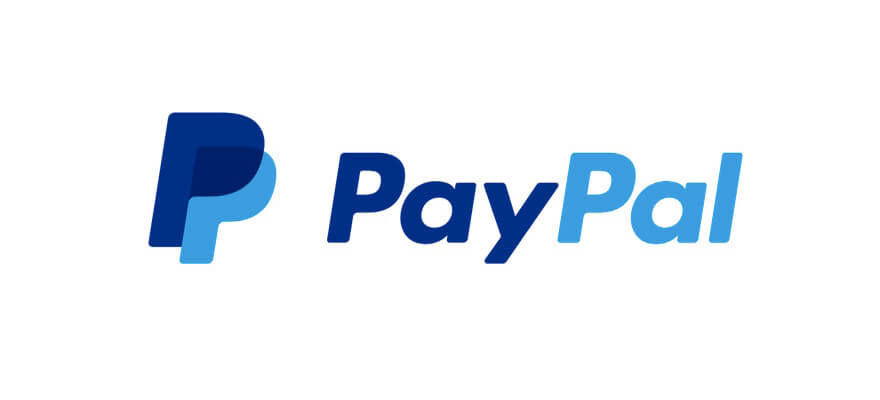 PayPal Rolls Out QR Code Payments to 28 Markets Worldwide