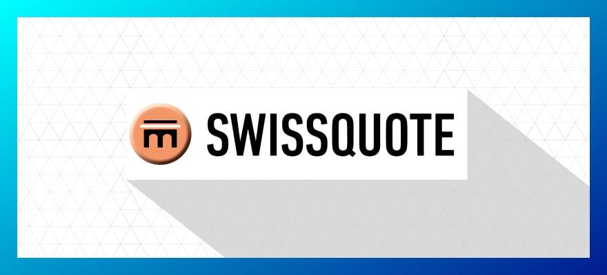 Swissquote fx options