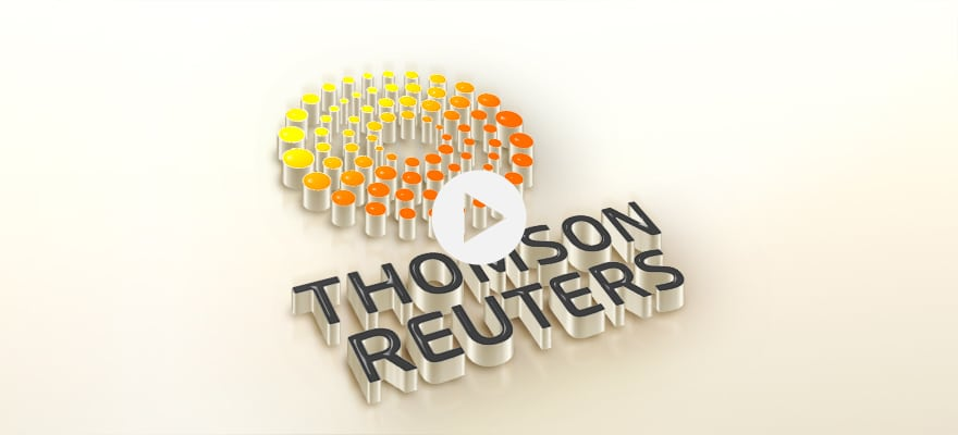 Thomson reuters fx options