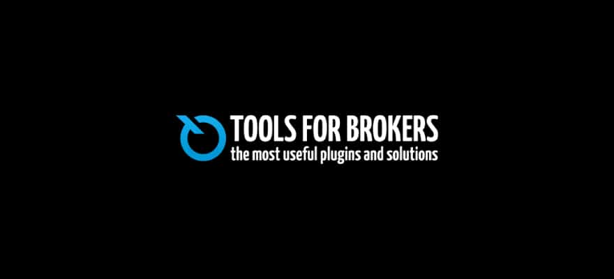 Tools for Brokers Launches Binary Options Web Platform