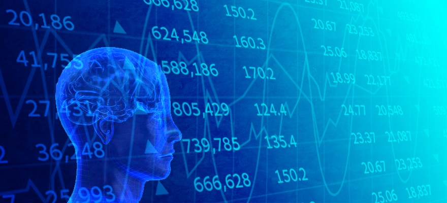 Unlock Your Investing Potential by Carefully Managing Your Psychology