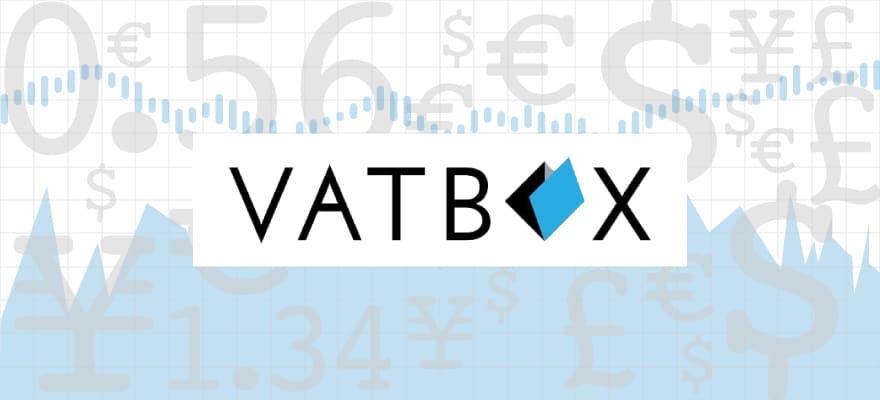 VAT Recovery Company, VATBox Scores $24M in Financing