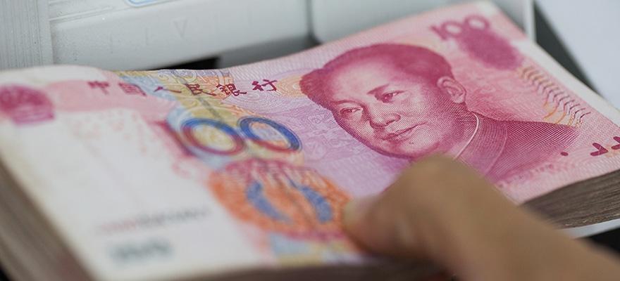 Investors Continue to Pour Millions into Chinese P2P Lending Platforms
