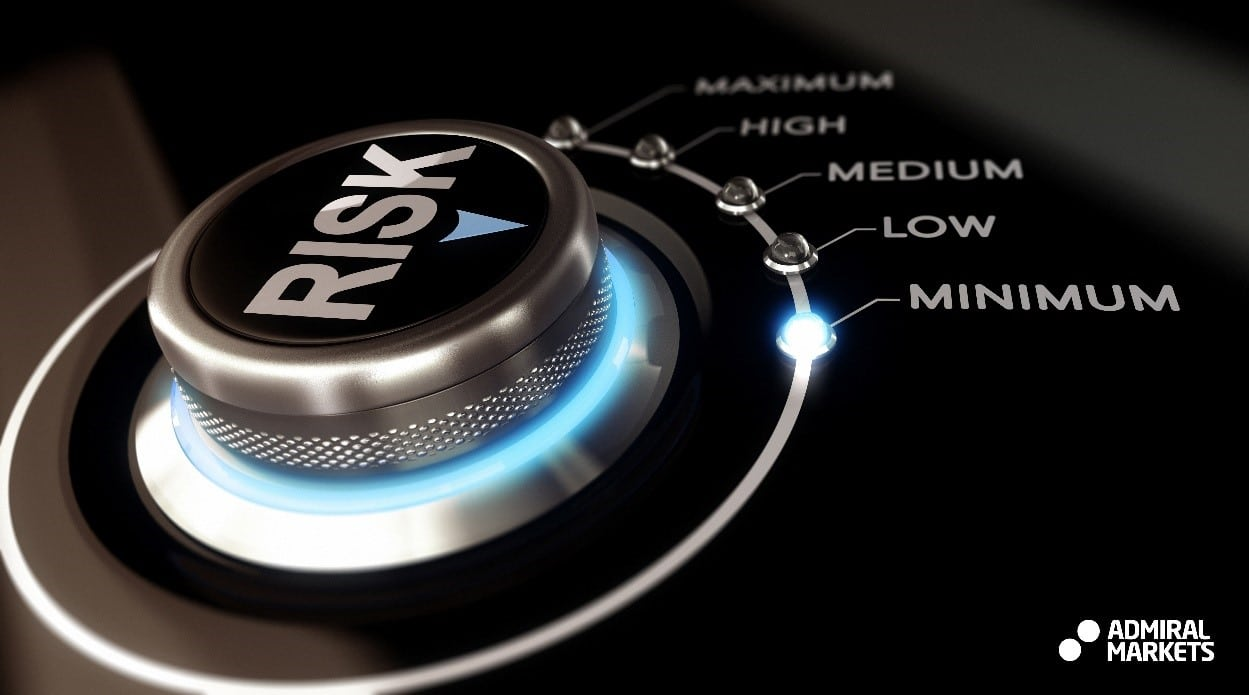 Risk Management, More Than Just A Book and B Book