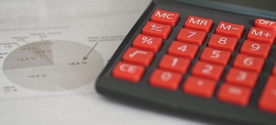 Saxo Bank Taps SunGard for Cash Management Automation