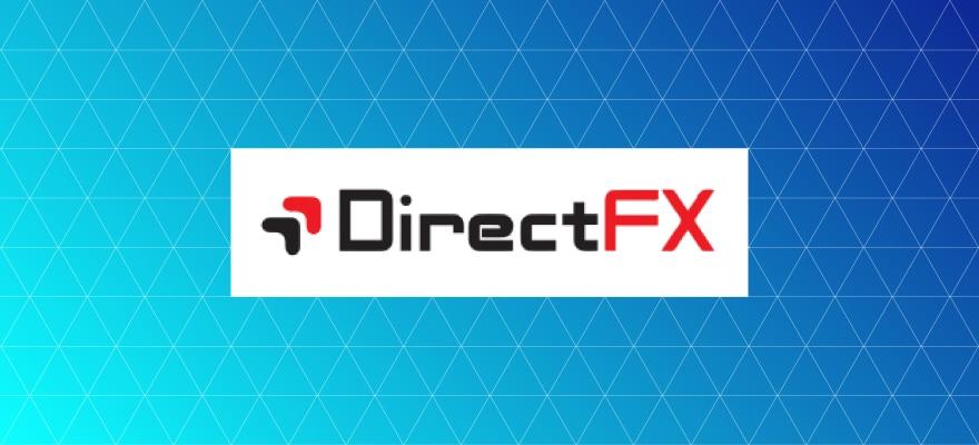 Direct fx binary options