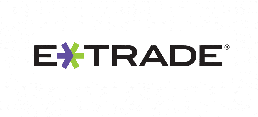 Etrade Reviews and Complaints