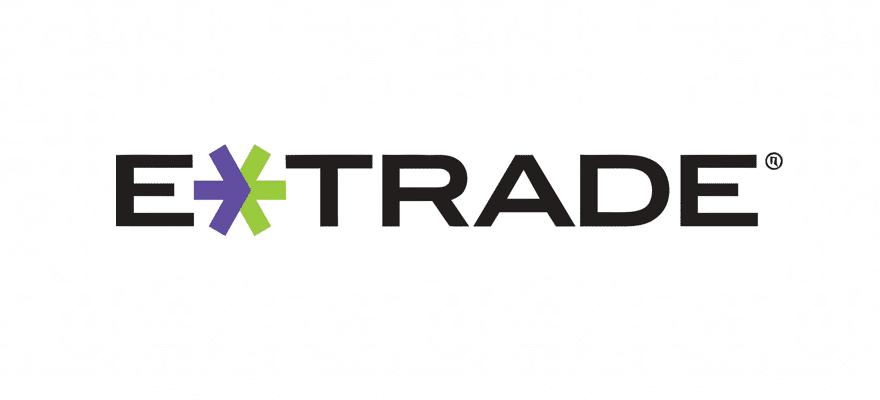 E TRADE Financial Corp.