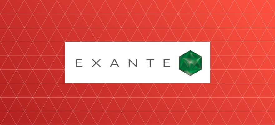 Exante Puts Julian Natale in Charge of Dubai