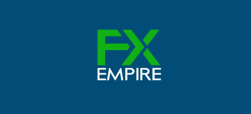 FXEmpire Shakes Up Executive Management, Taps New CEO