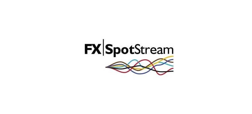 FXSpotStream Bolsters Business Development Team With BAML Hire