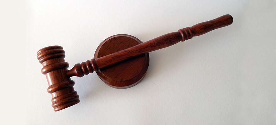 Breaking: MetaQuotes Obtains Injunction against PFSoft for Patent Misuse