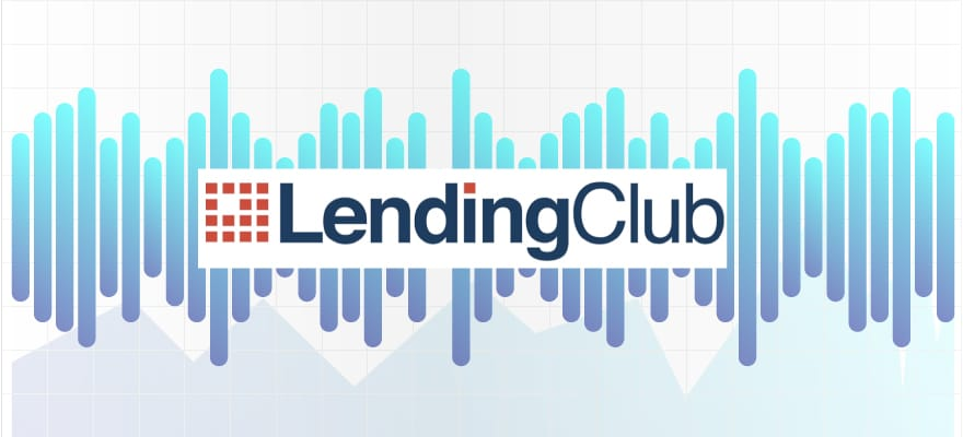LendingClub Responds to Bloomberg Critique of their Loan Underperformance