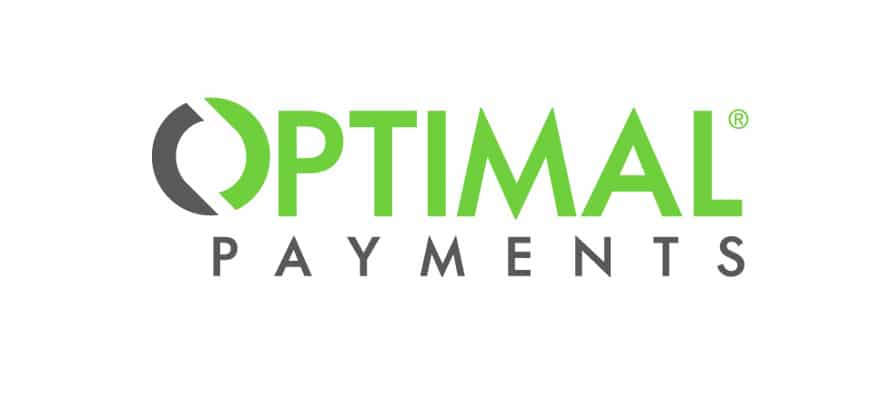Optimal Payments Changes Name to 'Paysafe Group'