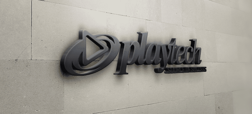 Playtech Reports 44% Increase in Financial Division Revenues H1 2017