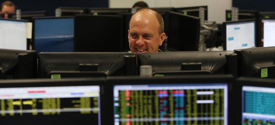 Risk Management – Your Trading Platform Differentiator