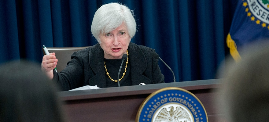 Inflation – The Fed's Weakest Link