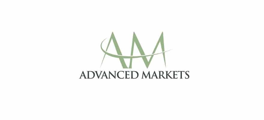 Advanced Markets Secures Michael Cairns as Its COO