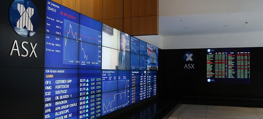 Australian Bitcoin Mining Firm Raised $5.9 Million at ASX IPO